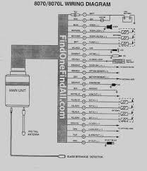alpine radio wiring data wiring diagram blog alpine stereo wiring diagram at Alpine Stereo Harness