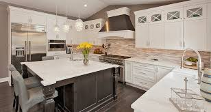 Kitchen Remodeling Washington Dc Decor Interior