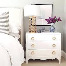 small bedroom dresser. Fine Bedroom Small Bedroom Dresser Dressers And Nightstands  For Bedrooms Inside 0