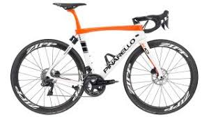 Pinarello Road Bike Range 2019 Cyclingnews