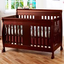 99 best Baby Cribs images on Pinterest