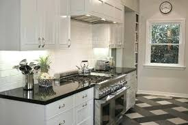 white cabinets black countertops elegant white cabinet with black and window treatment white cabinets dark countertop what color floor