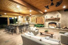 outdoor kitchen and fireplace designs outdoor kitchens outdoor kitchen fireplace designs outdoor kitchen and fireplace