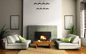 ... Fireplace Styles And Design Ideas Fireplace Contemporary Designs Corner Tv  Tv Full Size