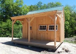tiny house kits for sale.  Sale Wholesale Tiny House Kits 7 Day Blitz Sale At Jamaica Cottage Shop Pay  What Retailers Pay Ends Sunday  House Kits Kits And Houses And For