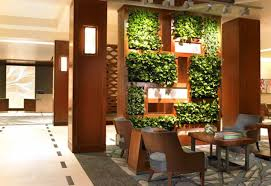 Small Picture Westin rolls out new public space concept HotelierMiddleEastcom