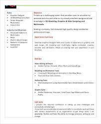 Strategic Medicine Case Study Identifying Risk And Ipq Analytics