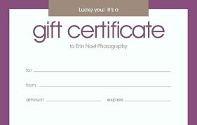 Print Gift Vouchers Online Free Under Fontanacountryinn Com