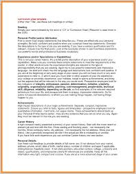 Desktop Support Job Description Resume Desktop Support Job Description Resume 24 Awesome Collection 15