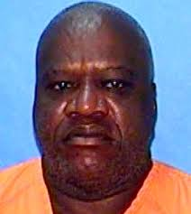 Alphonso Green | Murderpedia, the encyclopedia of murderers