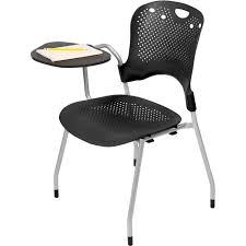 chair with tablet arm 3 circulation balt jpg