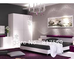 contemporary italian furniture brands. Bedroom Sets Italian Luxury Furniture Brands List Clic Style Living Room Full Set Modern Contemporary Designs