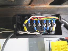 wiring diagram for pj trailers the wiring diagram readingrat net Pj Wiring Diagram wiring diagram for pj trailers the wiring diagram pj trailers wiring diagram