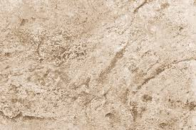 Fine Brown Granite Texture Zero Cc Tileable Photographed And Made