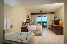 Nashville Hotels With 2 Bedroom Suites Two Bedroom Penthouse Villa Del Palmar Cancun