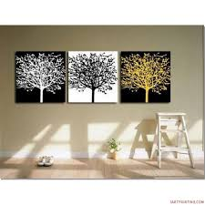 decoration modern wall art decor  home decor ideas