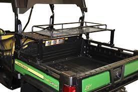 john deere gator tool box. john deere gator tool box