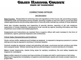 Plumber Resume Security Patrol Officer Cover Letter family lawyer cover letter 90