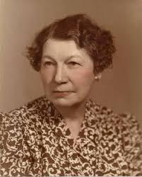 Frances Antoinette Moore Dunham (1880-1958) - Find A Grave Memorial