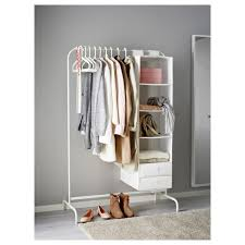 Heavy Duty Coat Rack With Shelf Standing Clothes Rack Tags Rolling Coat Racks Rolling Coat Rack 92