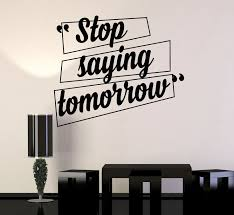 office wall stickers. 8deb3237b14ed63d2b529f0a512acea9jpg. Quotes. Motivational Quotes: Vinyl Wall Decal Motivation Quotes Office Stickers C