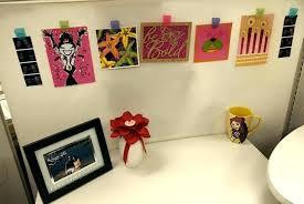 office art ideas. Office Artwork Ideas Home Cubicle Art Idea Fresh Inspiration .
