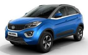 tata new car releaseTata Cars Prices GST Rates Reviews Tata New Cars in India