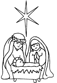 Download Or Print This Amazing Coloring Page Manger Colouring Pages