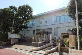 大田 区立 図書館