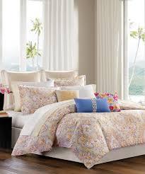 Echo Design Bed Bath And Beyond Bedroom Beautiful Echo Design Bedding For Your Bedroom