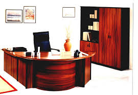 interior design office furniture gallery. Gothic Office Furniture. Gallery Of Style Executive Desk And Chairs Design With Having Interior Furniture
