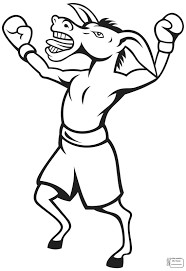Boxing Gloves Coloring Pages Save In 6 Futuramame