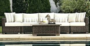 full size of outdoor patio furniture cushions waterproof tables at craigslist miami and co mobile