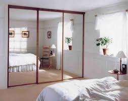 bedroom closet design ideas. Ideas Small Together With Bedroom Closet Design Rhpinterestcom Inspirational For Closets Walk In Rhdrafthaltercom . H