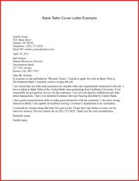 Luxury Application Letter For A Cashier Position Robinson Removal