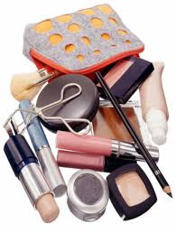 do you use more or fewer beauty s than the average woman fyi i think i m an addict glamour