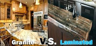 wood look counter tops laminate that like granite black plastic for plan kitchen countertops