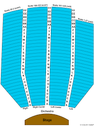 Zeiterion Theatre Seating Chart Rows David Byrne St Vincent Tickets 2013 06 27 New Bedford Ma