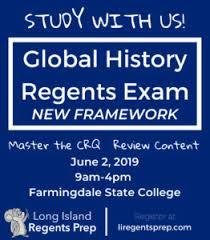 Regents Review Archives Long Island Regents Prep Long