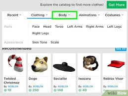 These are some really specific topics. How To Make Your Character Look Like A Classic Noob In Roblox