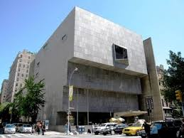 famous american architecture. Marcel Breuer\u0027s Building For The Whitney Museum Of American Art, Now Met Breuer. Famous Architecture