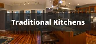 thanks for visiting our traditional style kitchen photo gallery where you can search hundreds of traditional style kitchen design ideas