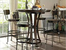 indoor bistro table and chairs awesome bistro table chairs indoor fashionable attractive for indoor bistro table indoor bistro table and chairs
