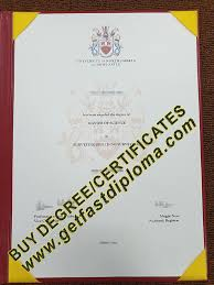 Sample Degree Certificates Of Universities University Of Northumbria Degree Sample How To Buy