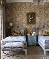 Bedroom Designs Wallpaper Interesting Inspiration Ideas