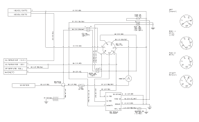 noma lawn mower wiring diagram wiring library full size image
