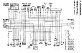 suzuki c50 wiring diagram on wiring diagram 2007 suzuki m50 wiring diagram wiring diagram library yamaha wiring diagram 2009 suzuki m50 wiring diagram