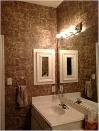 Modern Ceiling Design For Bedroom Bathroom Ceiling Design Ceiling Design Living Room Modern Master