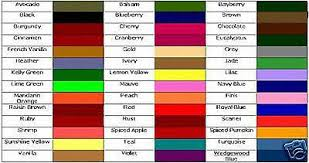 Dye Blocks 134301 Assorted Dye Color Blocks For Candle