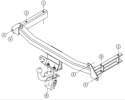 Mustang Wiring Harness Diagram